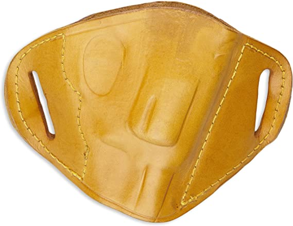 2-Pack Bulldog Cases dissimul/ée Dentelle Cuisse Holster avec Porte-Jarretelles Sangles