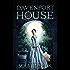 Davenport House