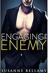 Engaging The Enemy Kindle Edition