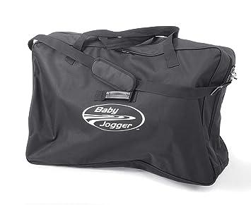 Amazon.com: Baby Jogger – Bolsa de transporte para City ...