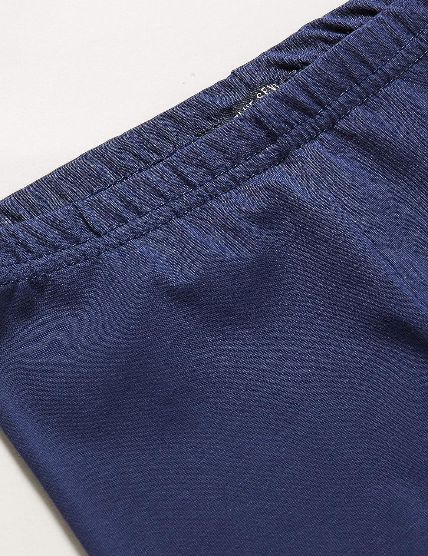 Blue Seven Shorts Fille
