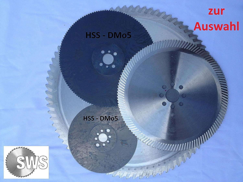 10 Handb/ügels/ägen 300 x 13 x 0.58 mm HSS Bi-Metall Hart Cobalt unzerbrechlich
