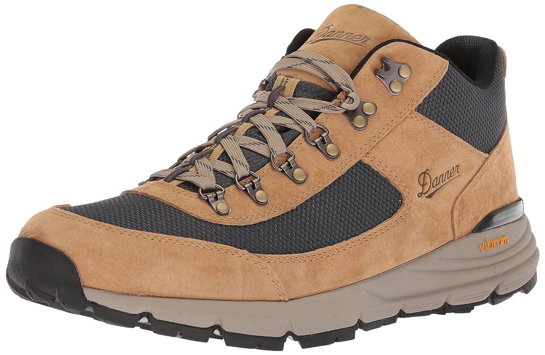 Danner Mens South Rim 600 4.5 Hiking Boot