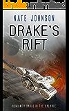 Drake's Rift (Taurian Empire)