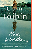 Nora Webster: A Novel