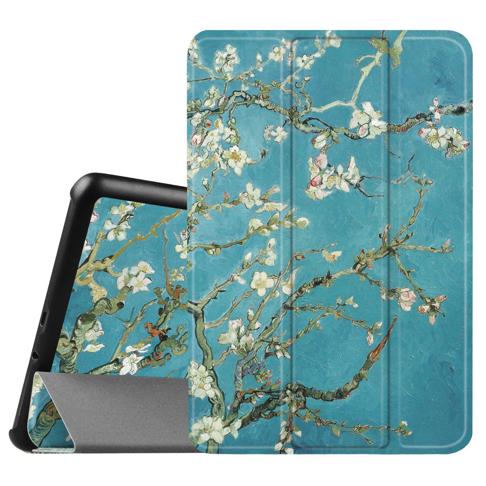 Funda Samsung Galaxy Tab A 8.0 (2015) FINTIE [1M5J8M6P]