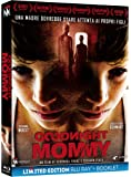 Goodnight Mommy (Blu-Ray) (Edizione Limitata)