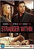 Stranger Within [DVD]