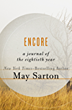 Encore: A Journal of the Eightieth Year