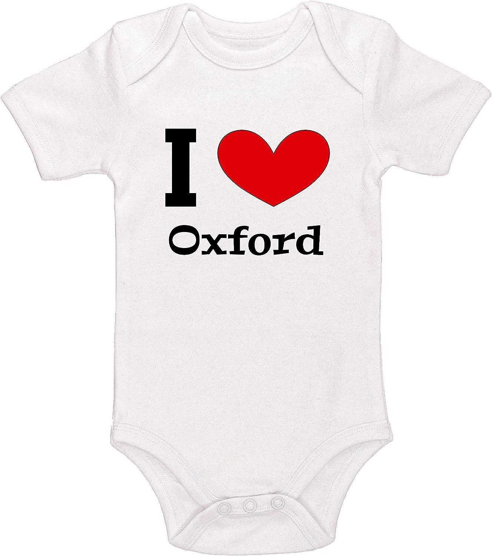 My Icon Unisex-Babys Albert Einstein Secret to Creativity Baby Grow
