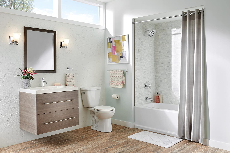 handle bathroom single beautiful porter delta trinsic l faucet