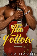 The Follow (The Follow Series Book 1) Kindle Edition