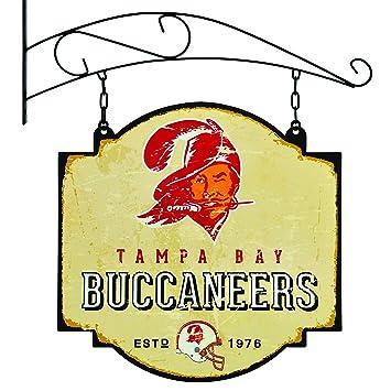 Winning Streak NFL Tampa Bay Buccaneers Taberna Cartel ...