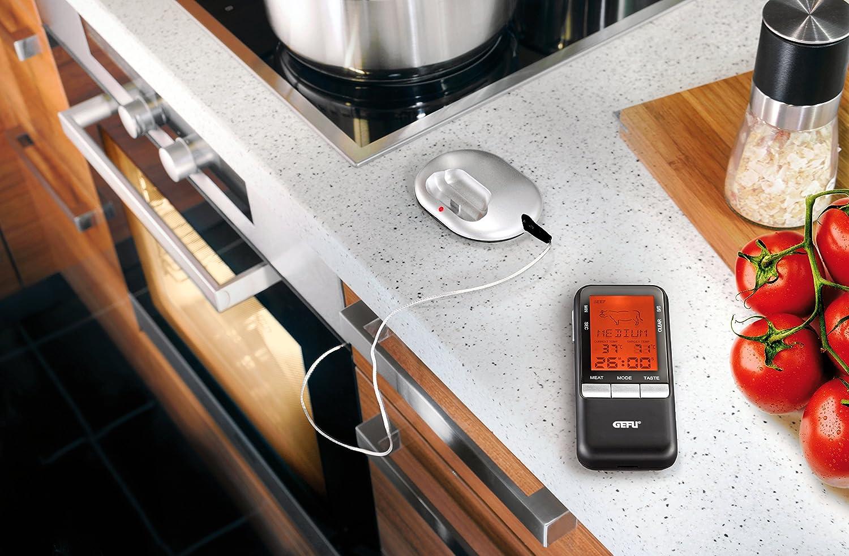 Gefu 21850 Digitale termometro per Cibo