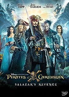 Главная героиня фильма ххх пираты фото 755-374