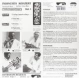 Indisches Konzert [12 inch