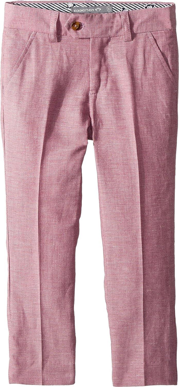15f50263b Amazon.com: Appaman Kids Baby Boy's Suit Pants (Toddler/Little Kids/Big Kids):  Clothing
