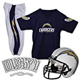 Franklin Sports Deluxe NFL-Style Youth Uniform
