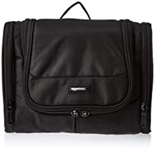 Amazon Basics Black