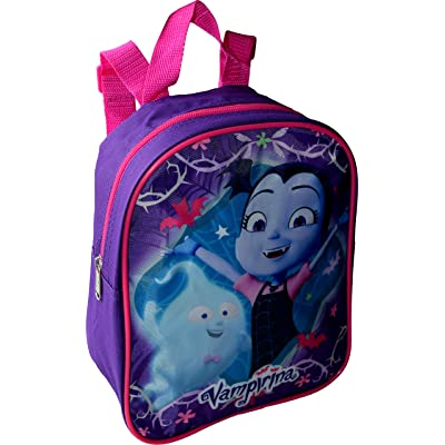 "Vampirina Junior 10"" Mini Backpack 