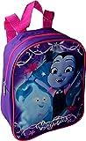 "Vampirina Disney Junior 10"" Mini Backpack"