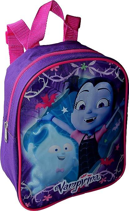 1c34bf67189 Amazon.com  Vampirina Disney Junior 10