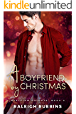 A Boyfriend by Christmas: Mistview Heights, Book 2
