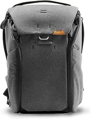Peak Design Men's X Backpack