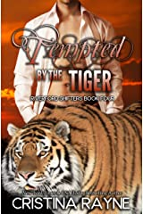 Tempted by the Tiger (Riverford Shifters Book 4) Kindle Edition