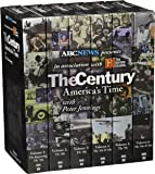 The Century: America's Time - Volume 1 (The Beginning/The 20's)