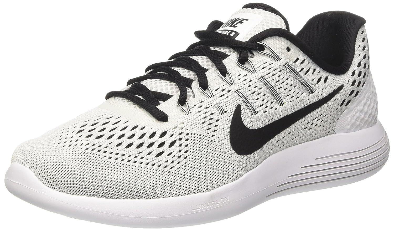 Nike Lunarglide 8, Zapatillas de Running para Mujer