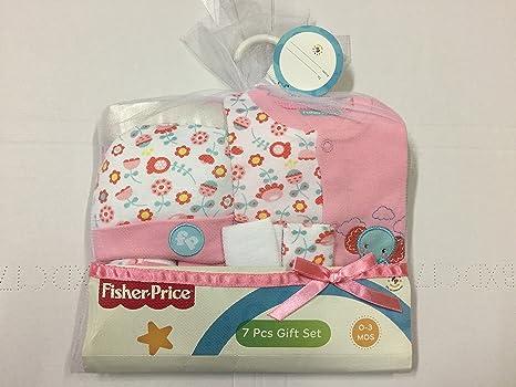 Nuevo hermoso bebé niños niñas caja de regalo, regalo para recién ...