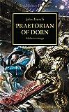 Praetorian of Dorn: Alpha to Omega