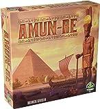 Tasty Minstrel Games Amun-Re Board Game