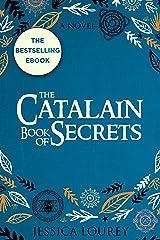 The Catalain Book of Secrets Kindle Edition