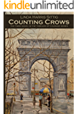 Counting Crows (Threads of Courage Book 3)