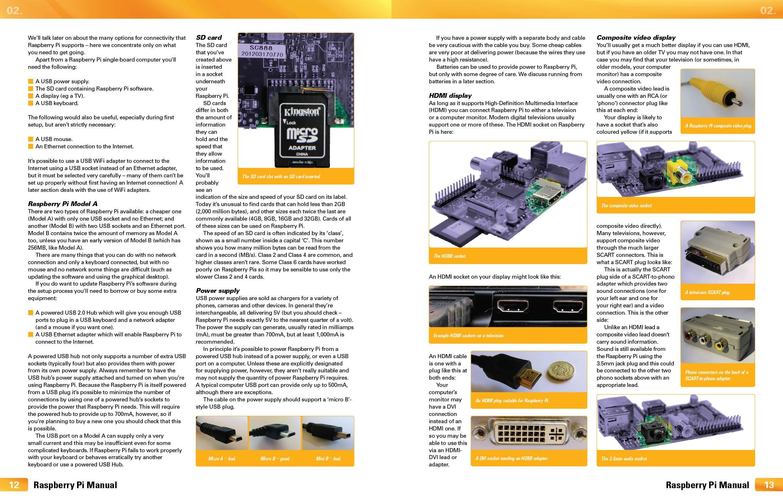 raspberry pi a practical guide to the revolutionary small computer rh amazon com raspberry pi manual ip address raspberry pi manual download