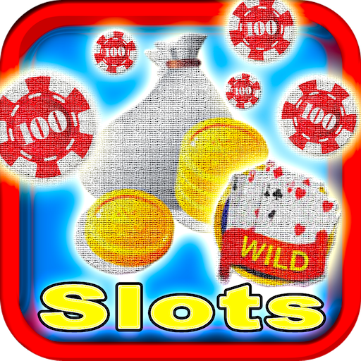 Bag Full Of Money Slots Free Lucky Big Fortune Slots for Kindle Fire HD Download free casino app, play offline whenever, without internet needed or wifi required. Best video slots game new 2015 free Bags Full Line
