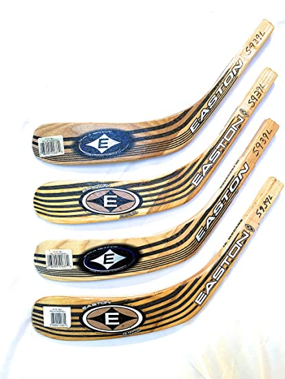 Hockey Replacement Blade Left hand