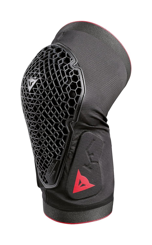 Dainese Trail Skins 2 Knee Guard (Black, XL)