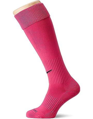 c69b3dbe54ed Unisex Nike Classic II Cushion Over-the-Calf Football Sock