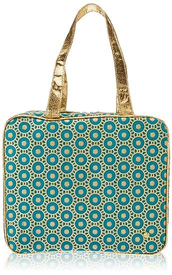 Amazon.com: Stephanie Johnson Martha grande portafolios ...
