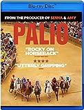 Palio [Blu-ray]
