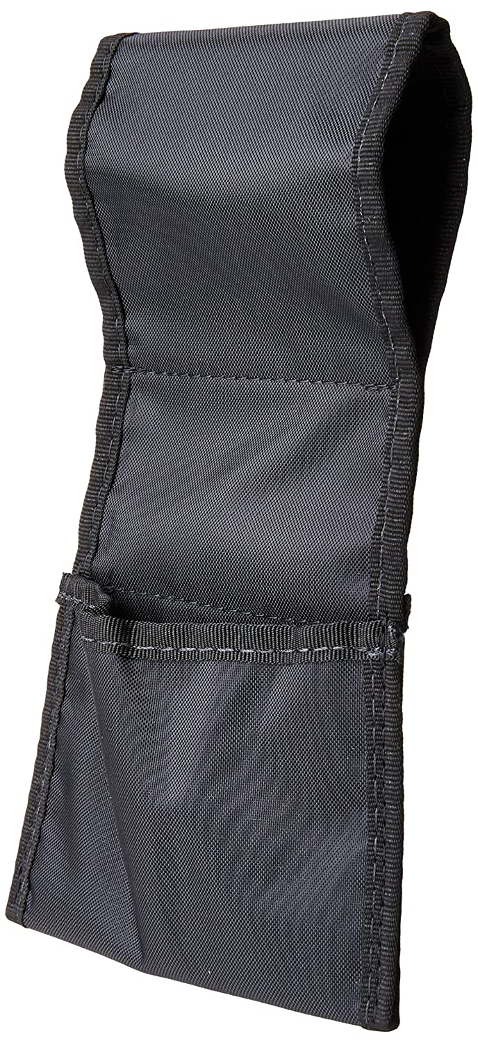 Manfrotto 080 Monopod Belt Pouch - Replaces 3247