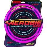 "SwimWays 6046387 Aerobie Pro Flying Ring 13"""
