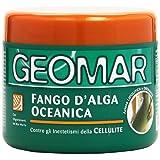Geomar Fango d'Alga Oceanica - 650 gr