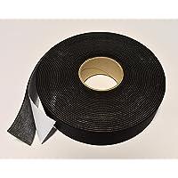 reemo aislamiento para tubería quedando cinta 50mm x