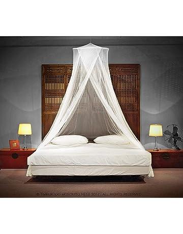 Shop Amazon.com | Bed Canopies & Drapes