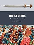 The Gladius: The Roman Short Sword (Weapon)