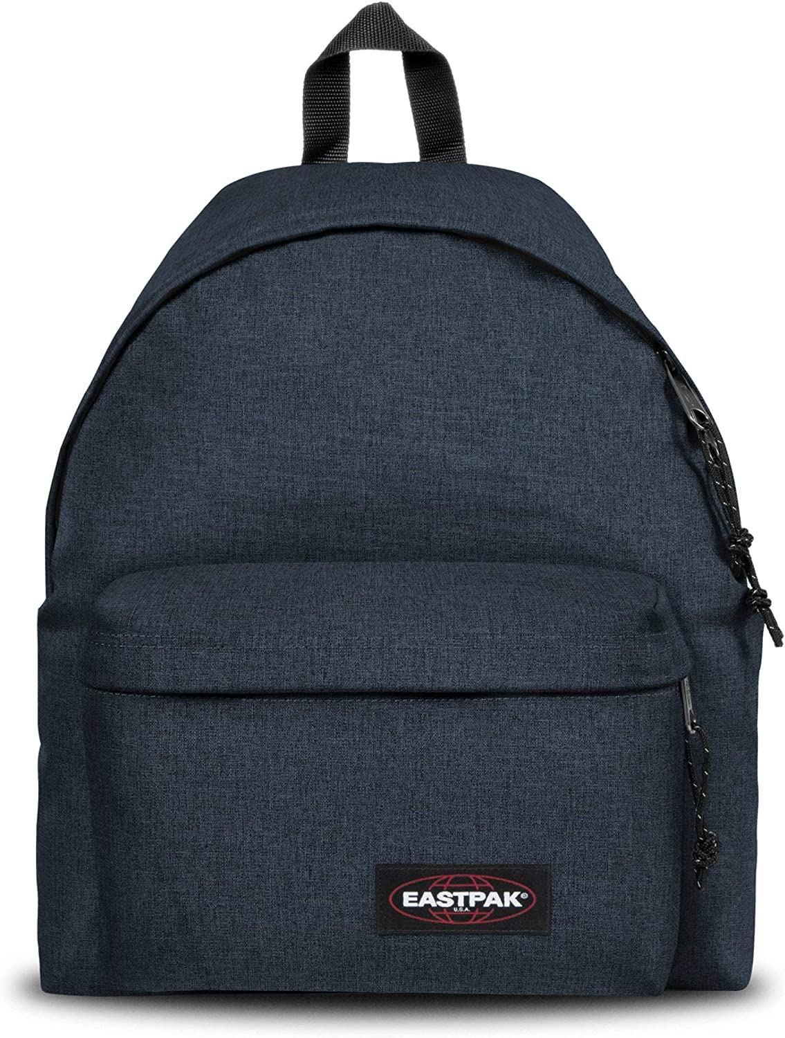 Eastpak Padded Pak'R Mochila, 40 Cm, 24 L, Azul (Triple Denim)